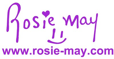 Rosie May